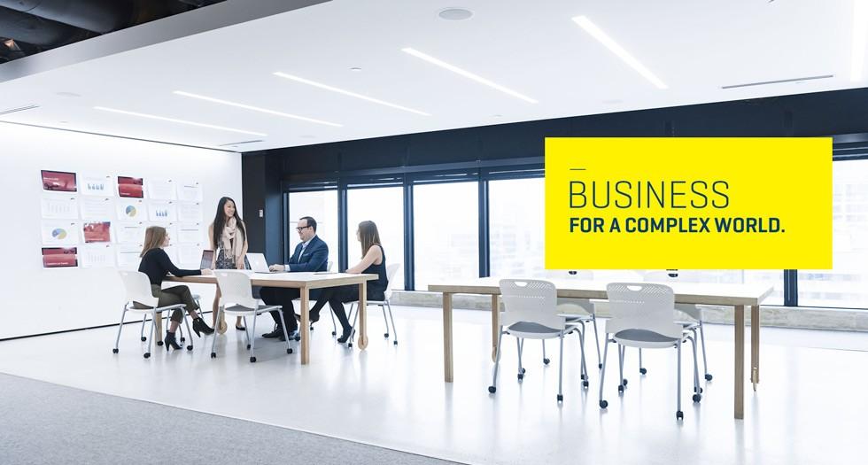 british college of interior design bcit degree