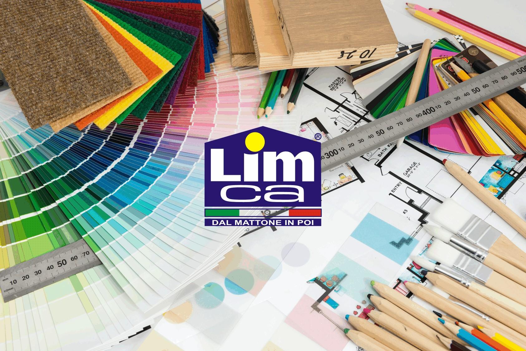 Colorificio Limonta Sesto San Giovanni colorifici limca   linkedin