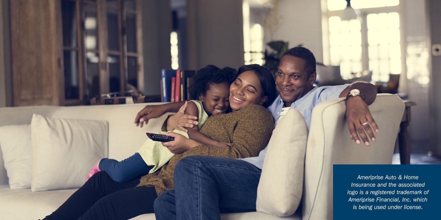 Ameriprise Auto Home Insurance Linkedin
