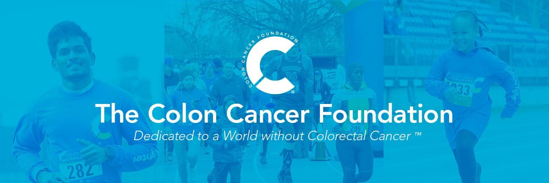 Colon Cancer Foundation Linkedin