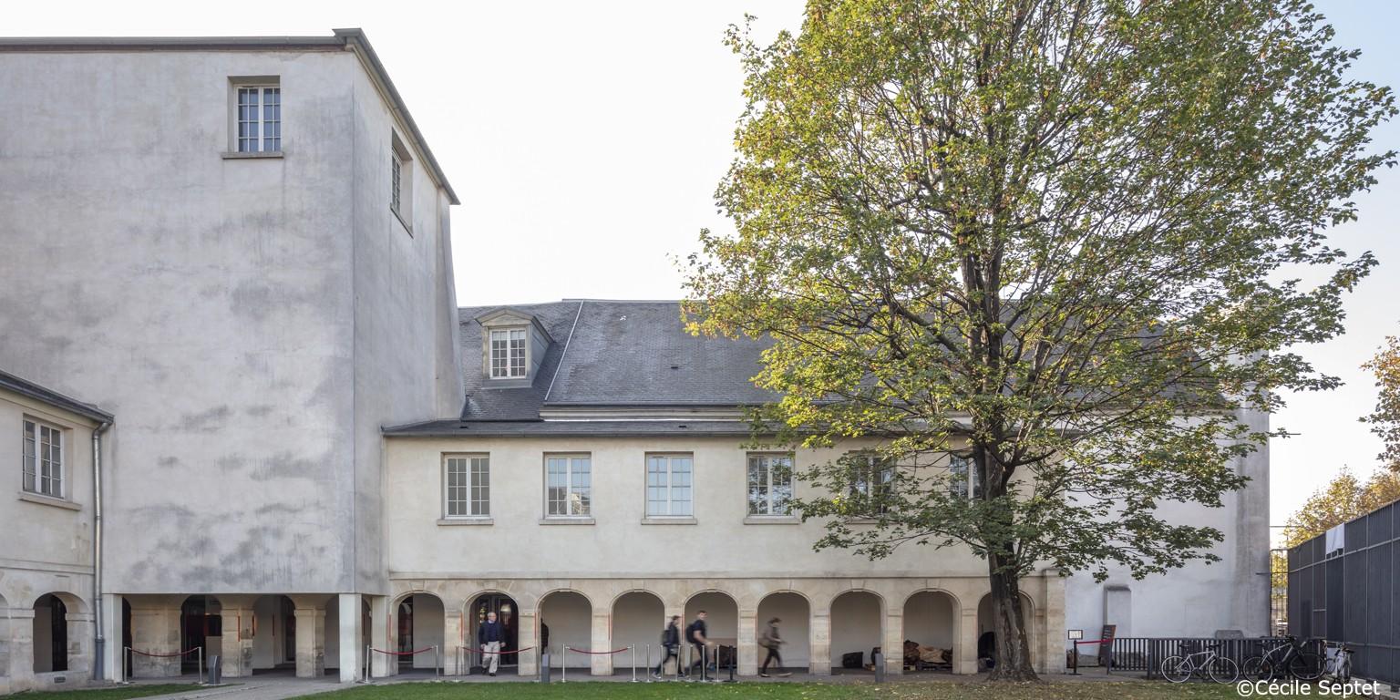 Ordre Des Architectes Amiens ordre des architectes d'Île-de-france | linkedin