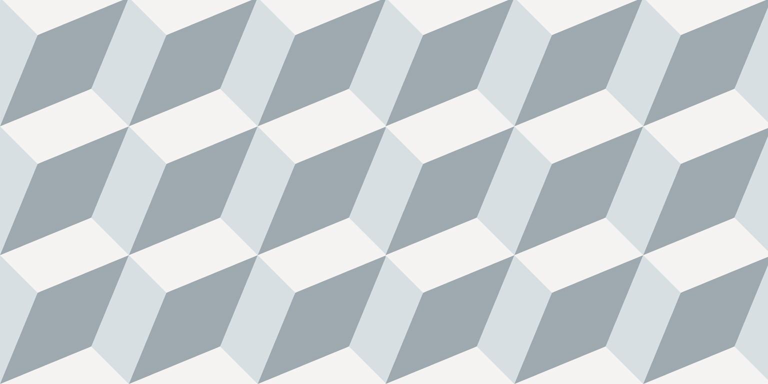 Milexa Group | LinkedIn
