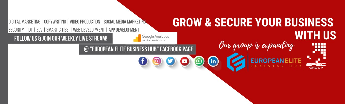 Spsc Group Specialized Projects Services Consultancy Linkedin