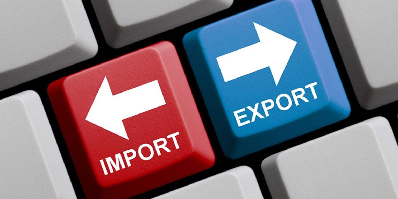 5C Trade Export Import Co. Ltd. | LinkedIn