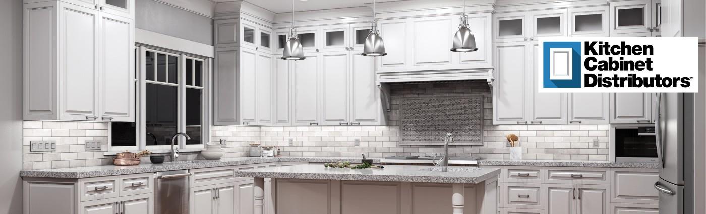 Kitchen Cabinet Distributors Linkedin