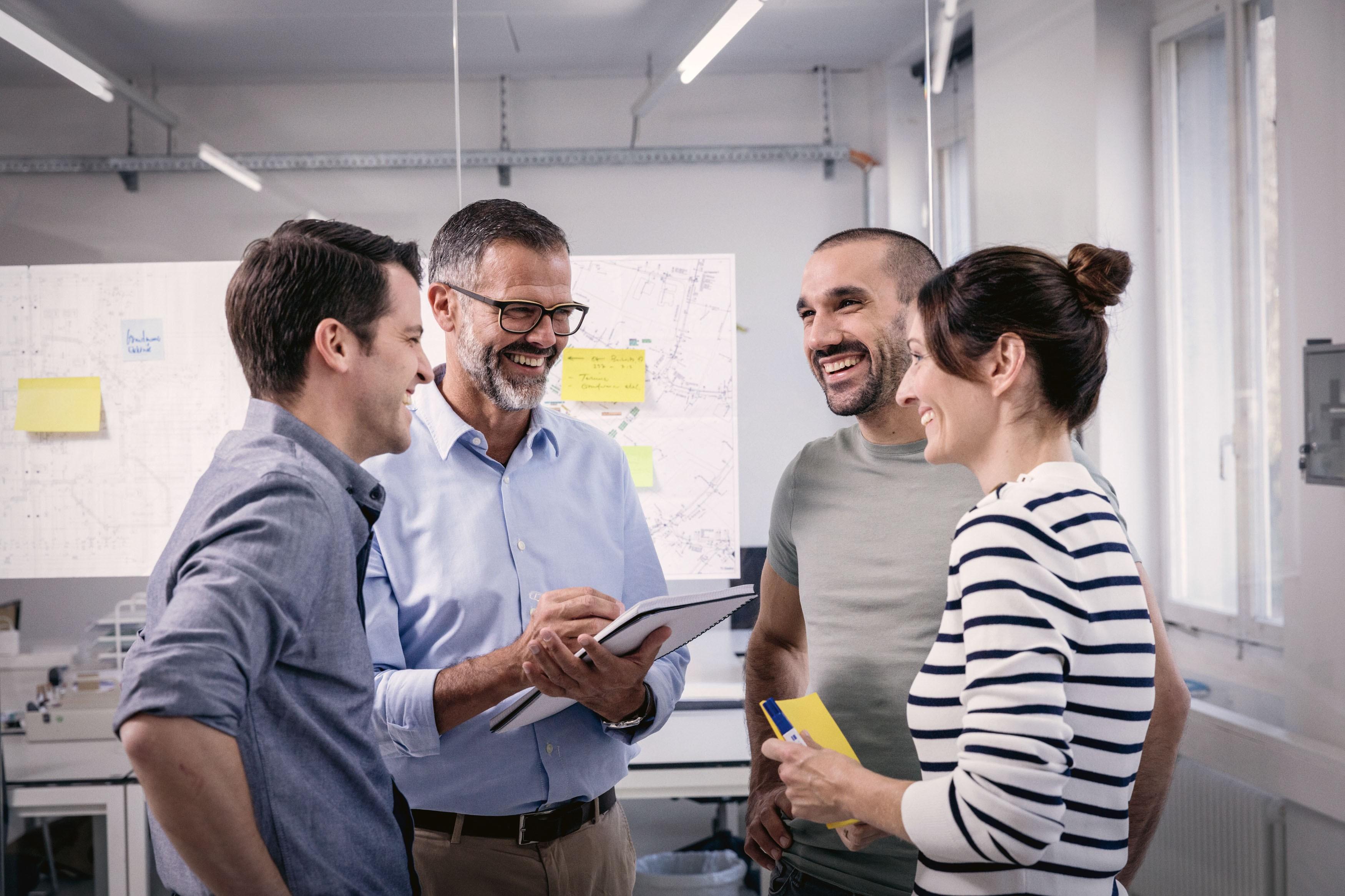Helsana Insurance Company Ltd Linkedin