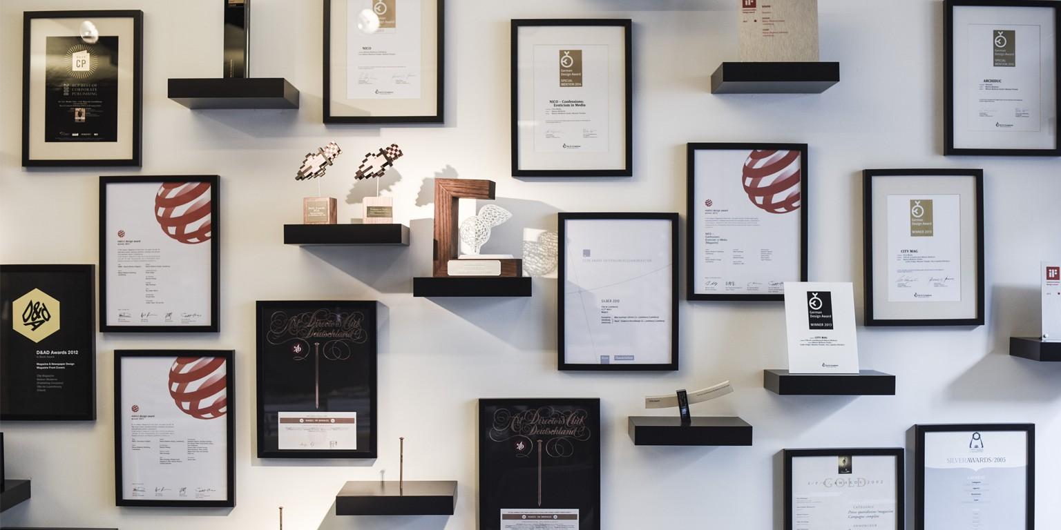 Maison Moderne | LinkedIn