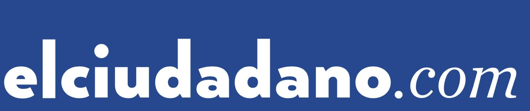 EL Ciudadano | LinkedIn