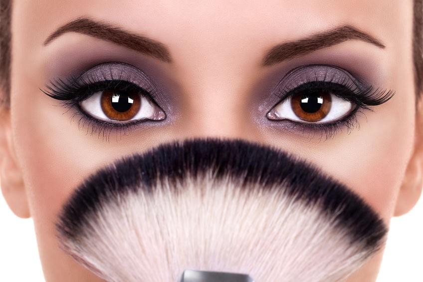 Makeup Artist Pro Group Linkedin