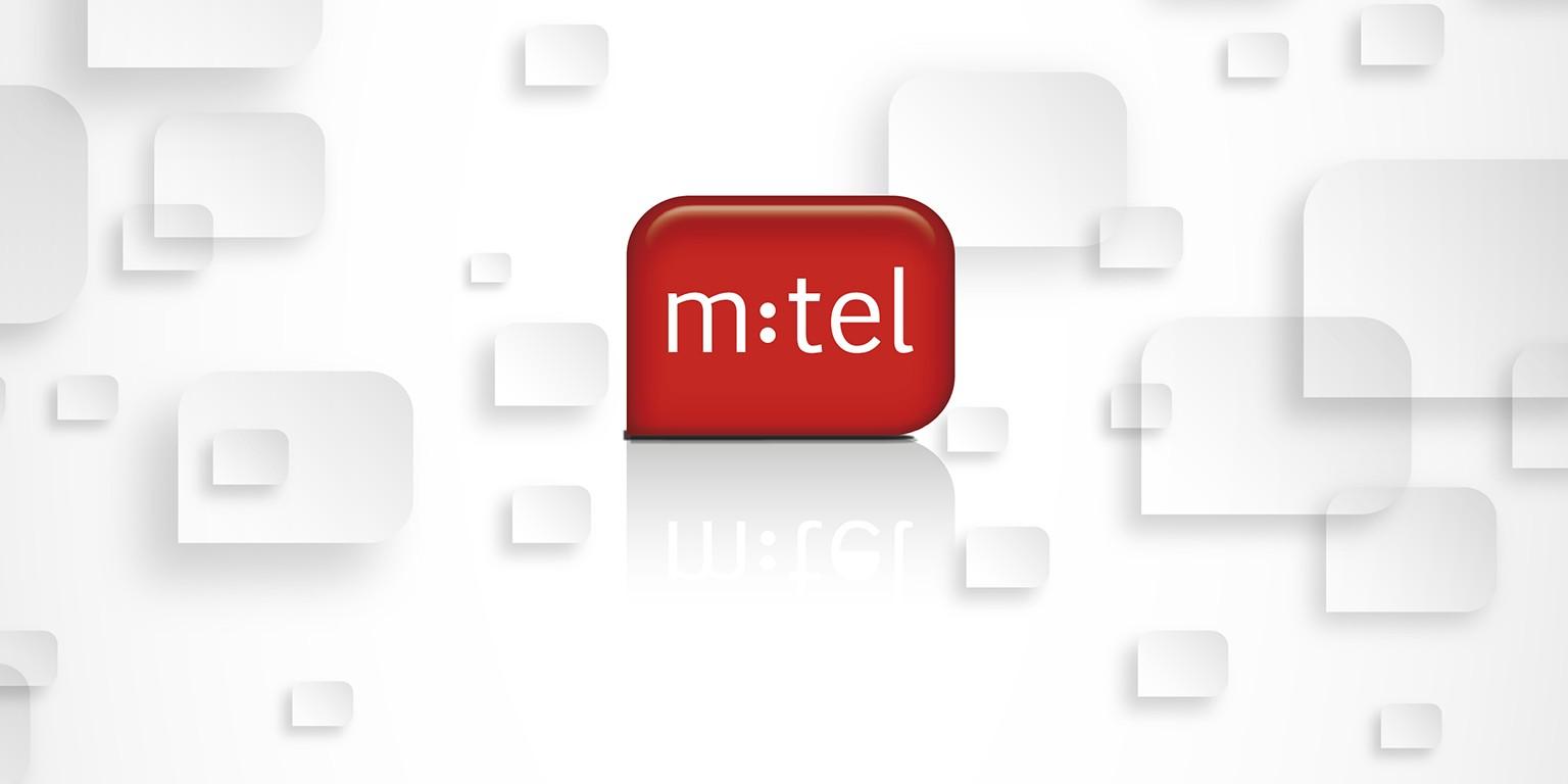 bh telecom tarife
