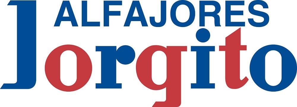 ALFAJORES JORGITO S.A. | LinkedIn