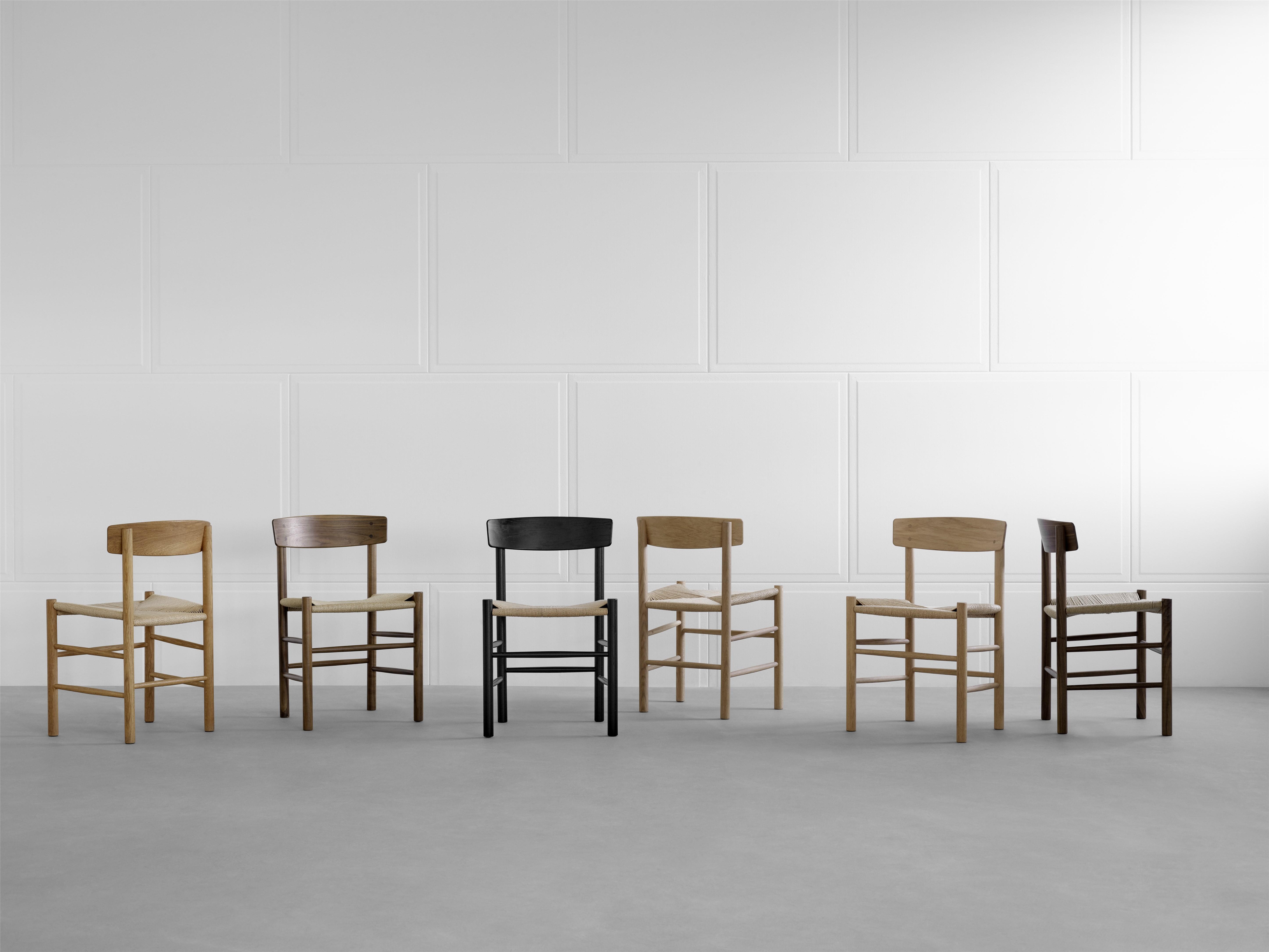 Fredericia Furniture | LinkedIn