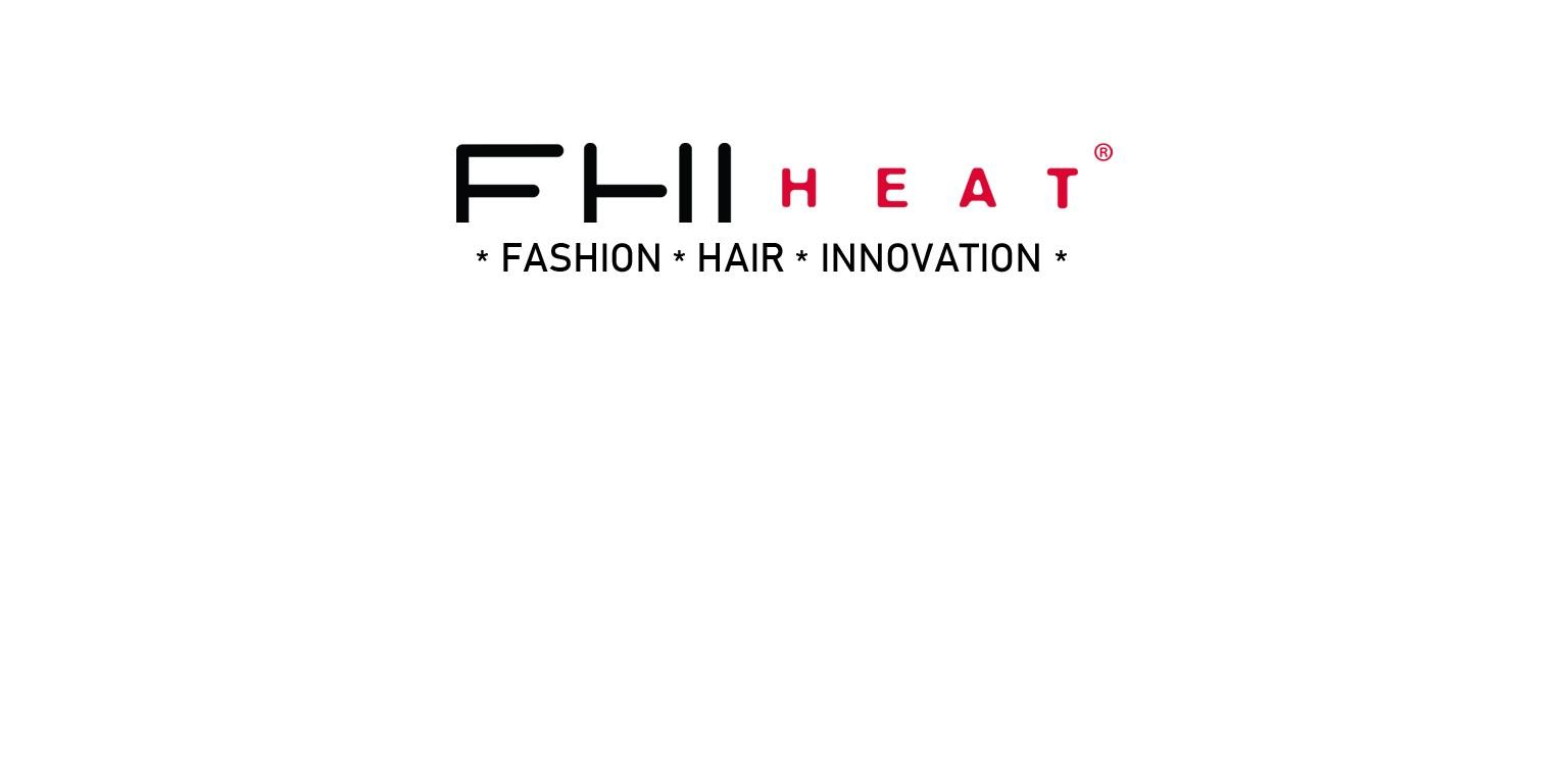 Fhi Heat Linkedin