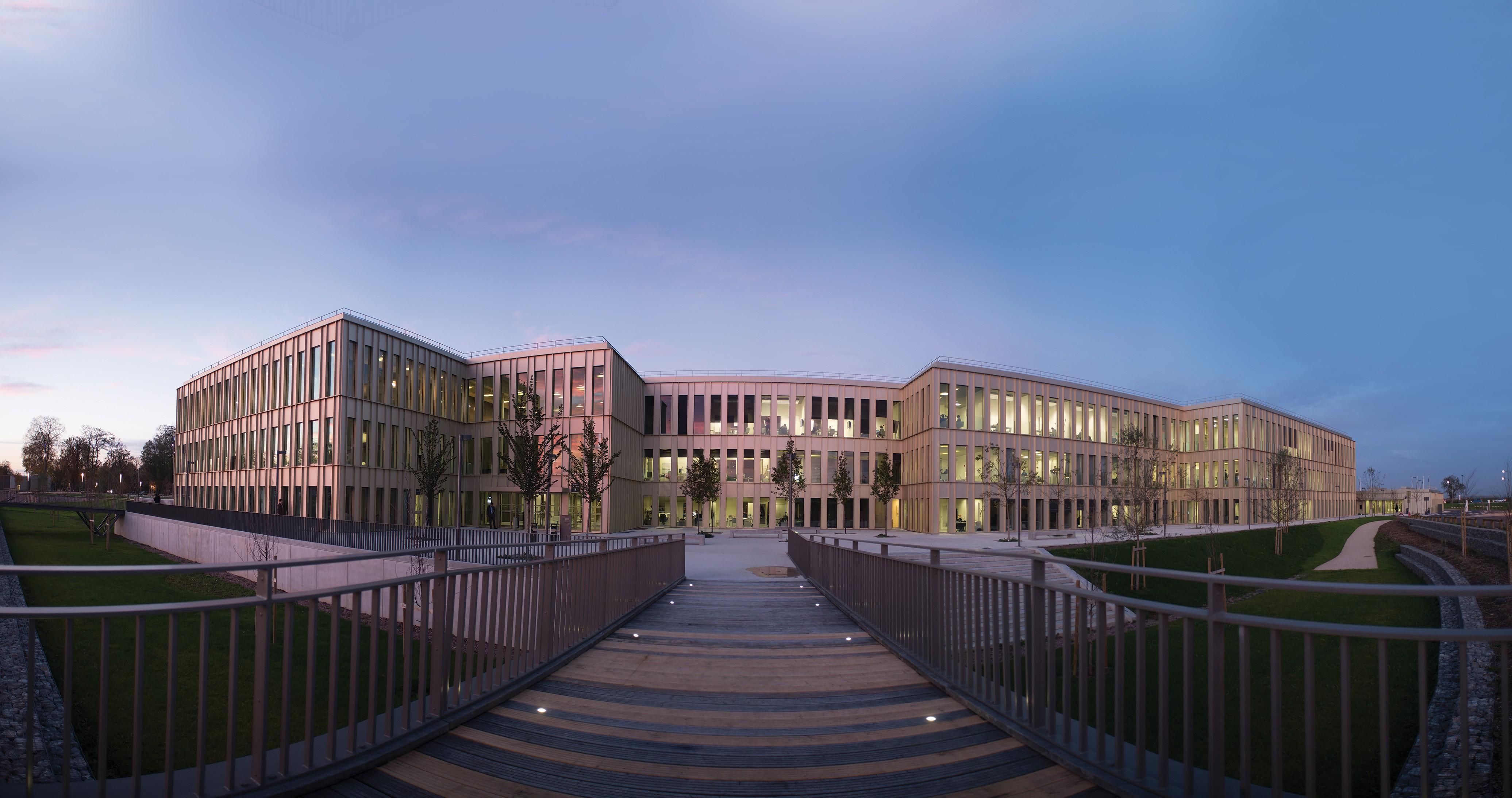 HEC Paris Executive Education | LinkedIn