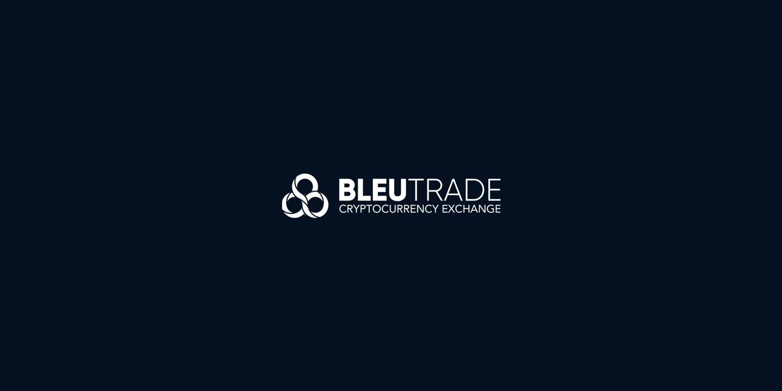 come il commercio btc per binance xrp futures trading bitcoin reddit