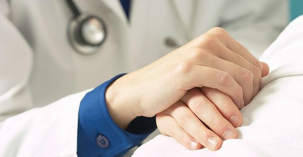 Fundacion para la Seguridad del Paciente | LinkedIn