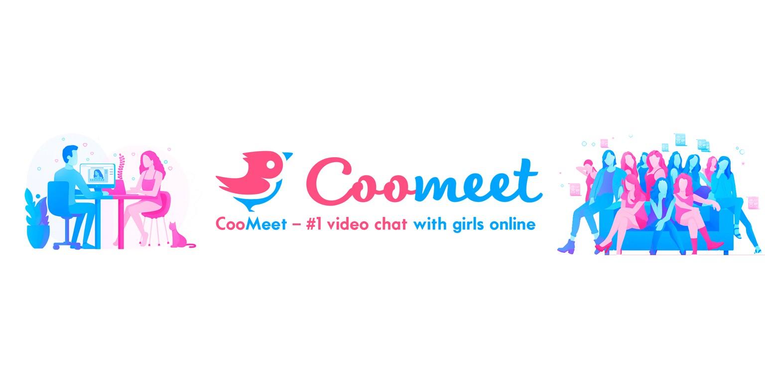 coomet free