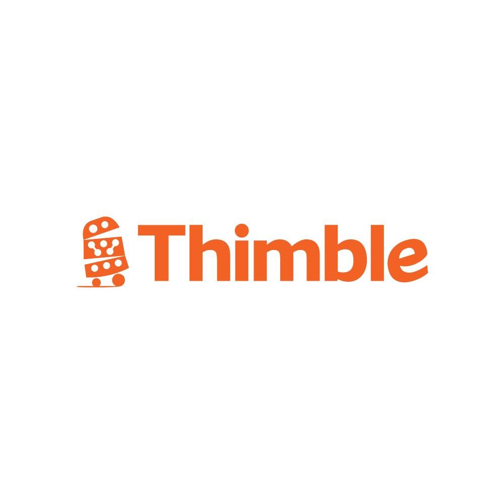 Thimble.io | LinkedIn