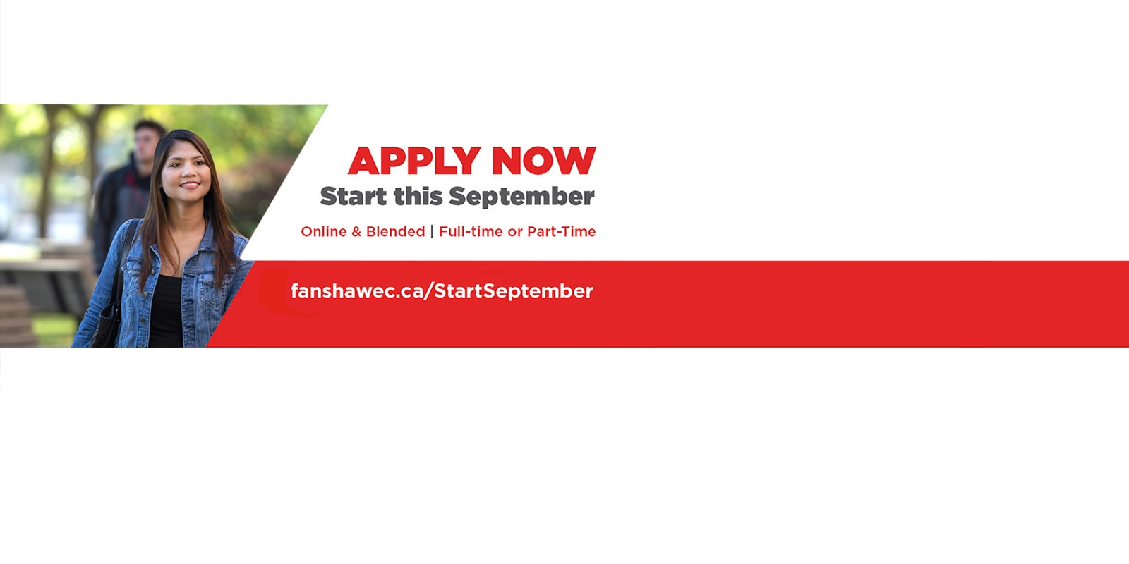 Fanshawe College Mission Statement Employees And Hiring Linkedin