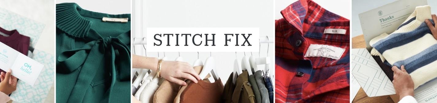 Stitch Fix Jobs Linkedin