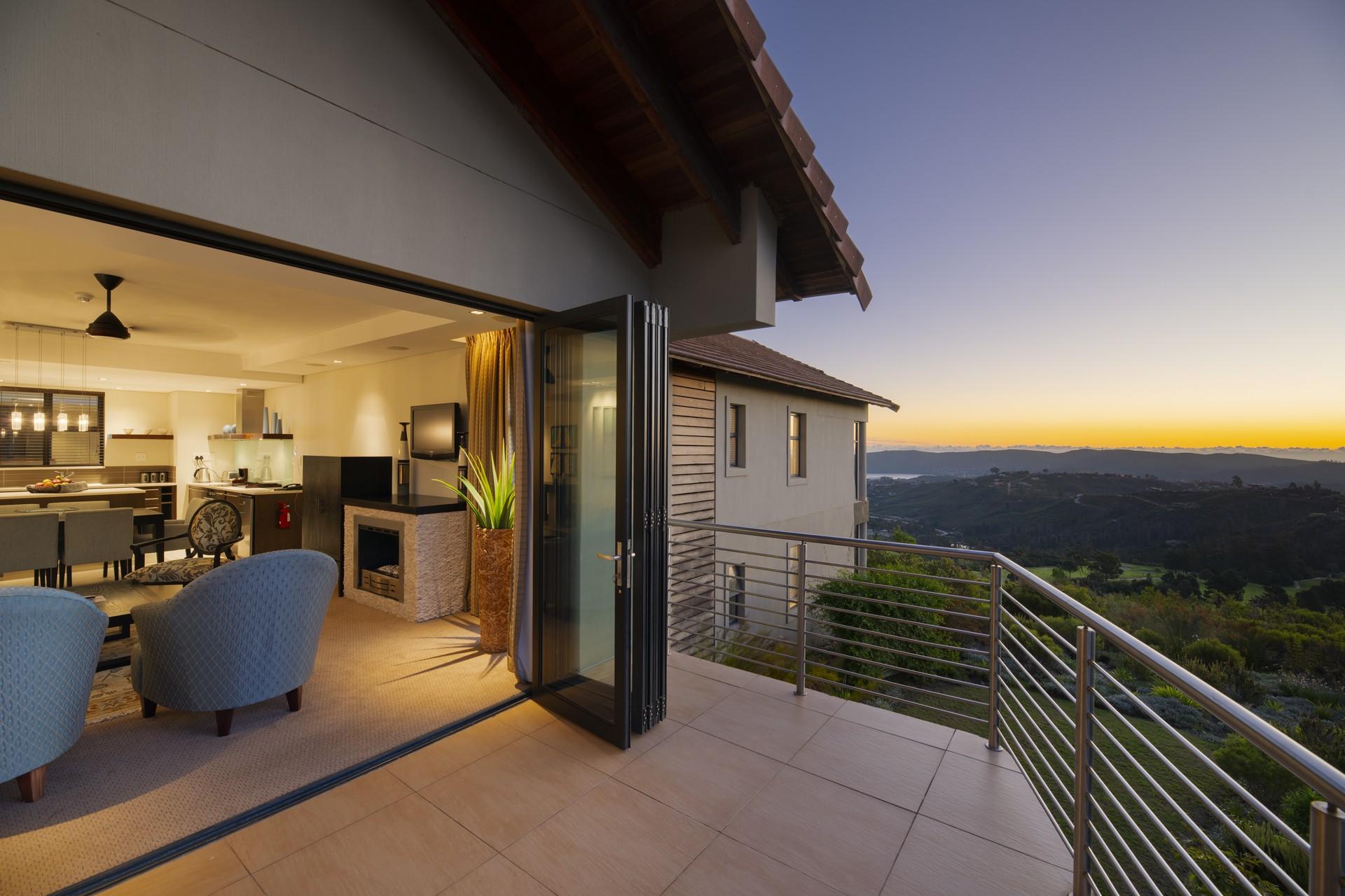 Simola Country Hotel & Spa | LinkedIn
