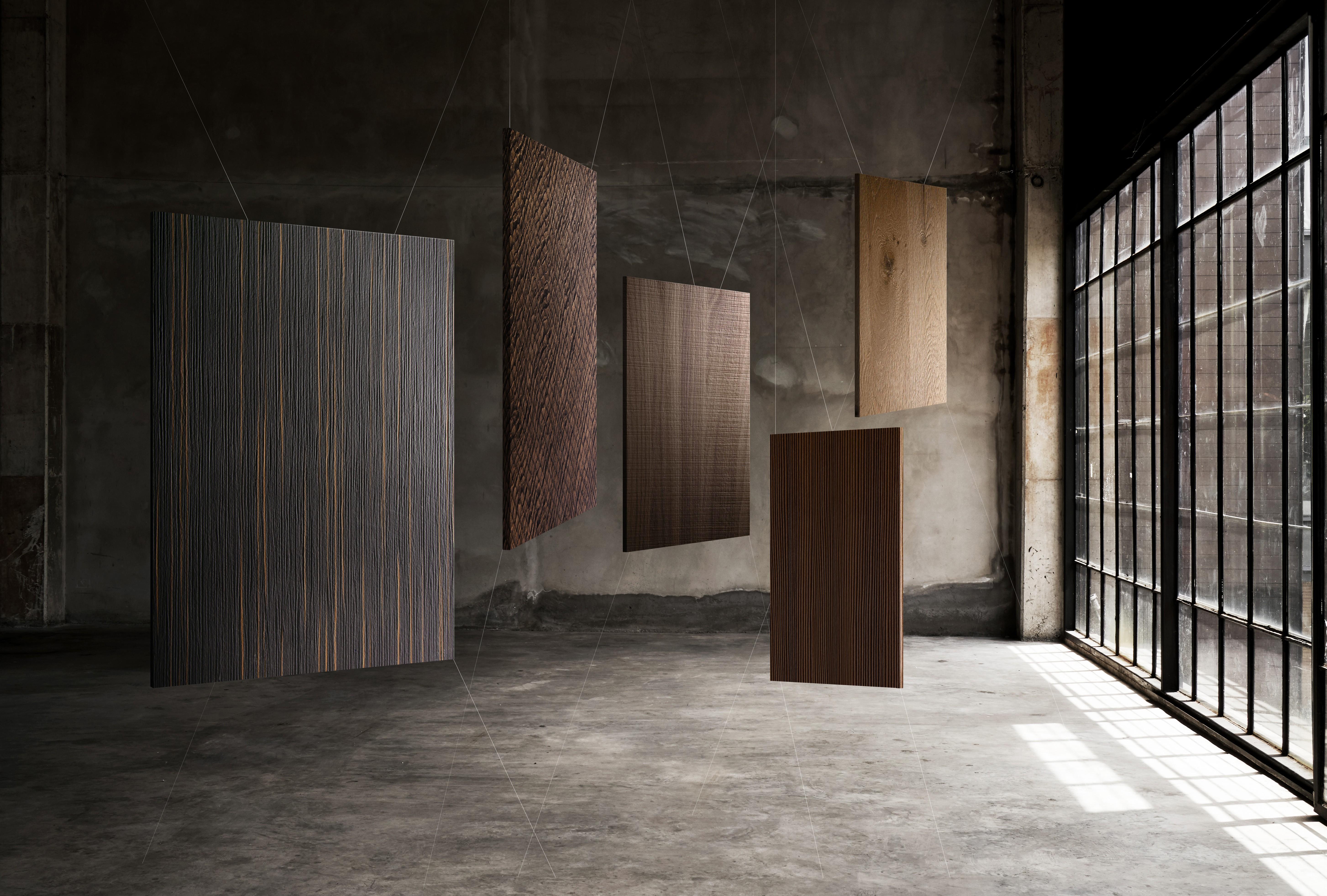 Offerte Lavoro Architetto Treviso xilia | wood experience | linkedin