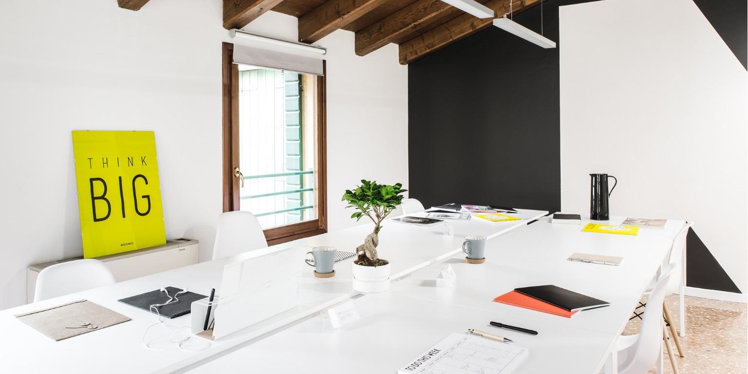 Studio La Sala Milano noonic | linkedin