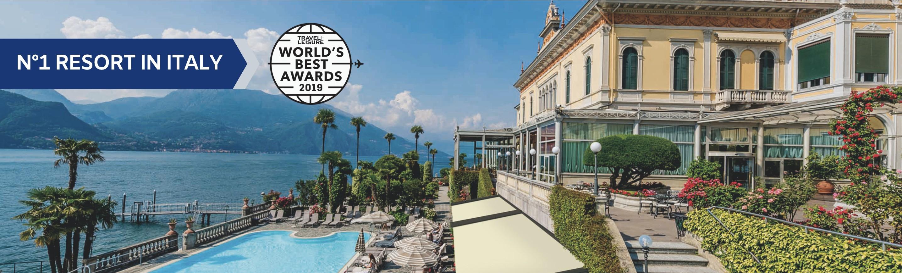Piscine All Aperto Piemonte grand hotel villa serbelloni | linkedin