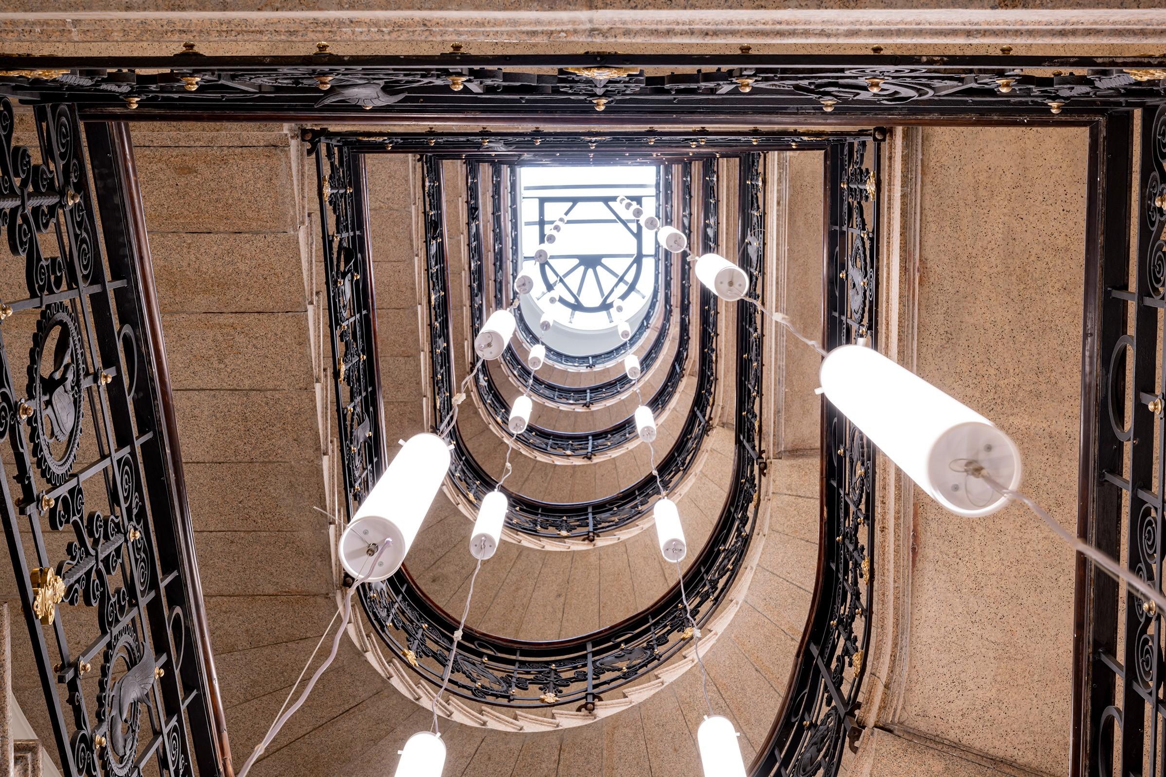 Offerte Lavoro Architetto Bergamo gla - genius loci architettura   linkedin