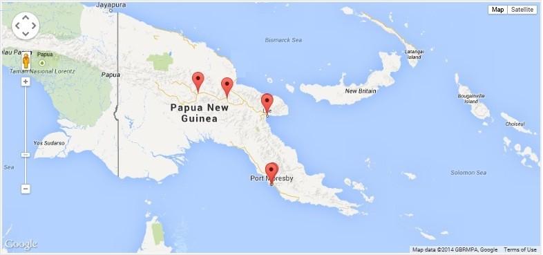 Coral Sea Hotels | LinkedIn