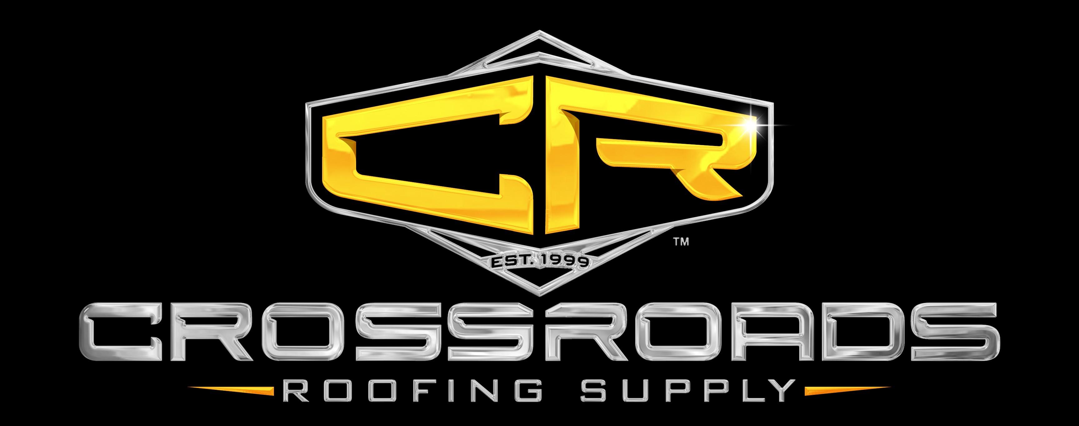 Crossroads Roofing Supply Linkedin