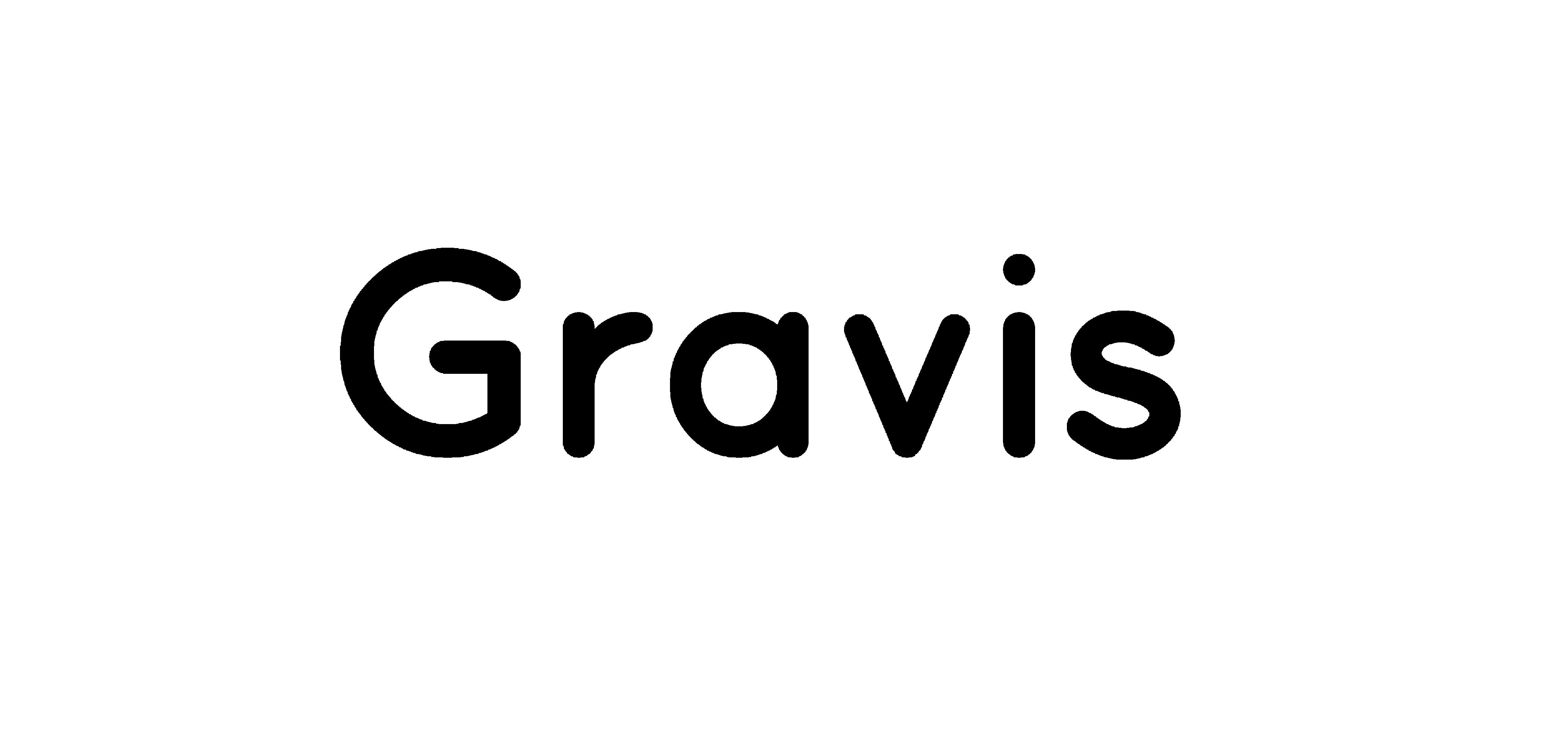 Gravis   LinkedIn