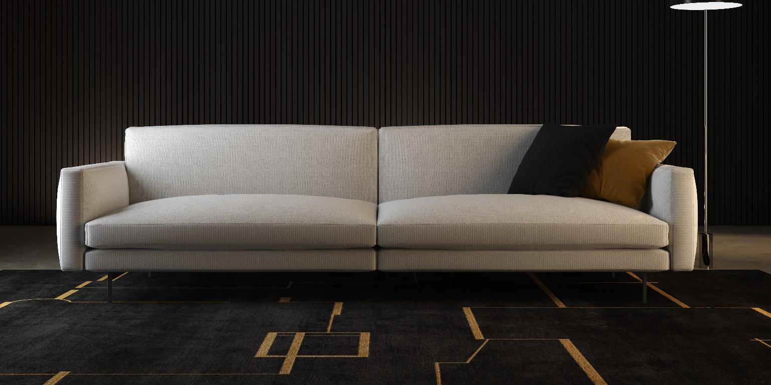 Aslanoglou - Rugs & Kilims | Design