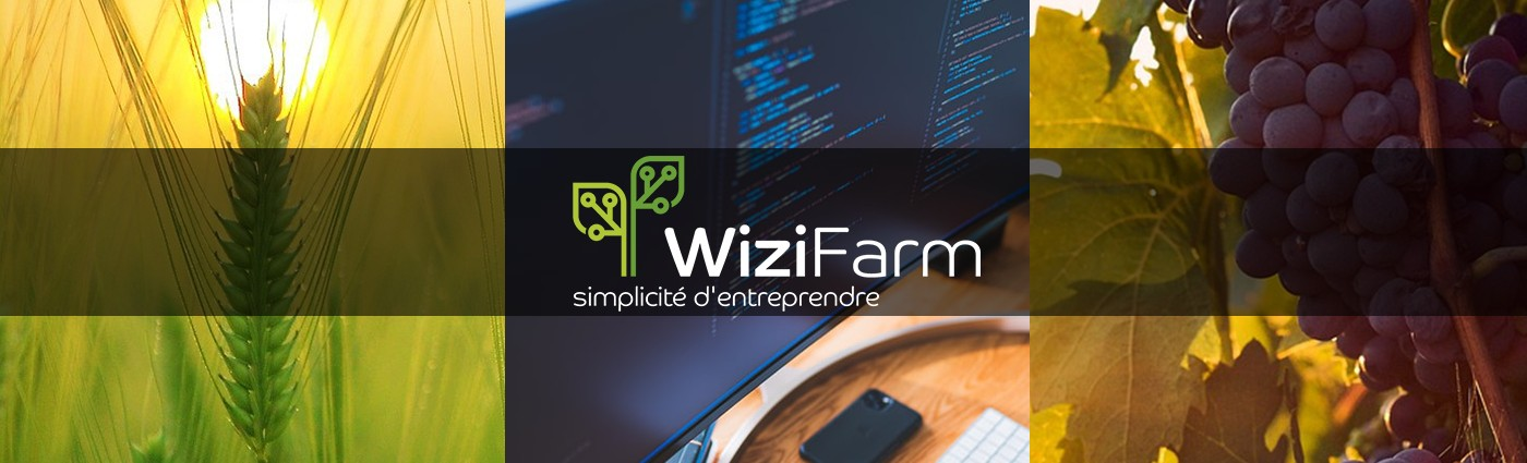 WiziFarm | LinkedIn