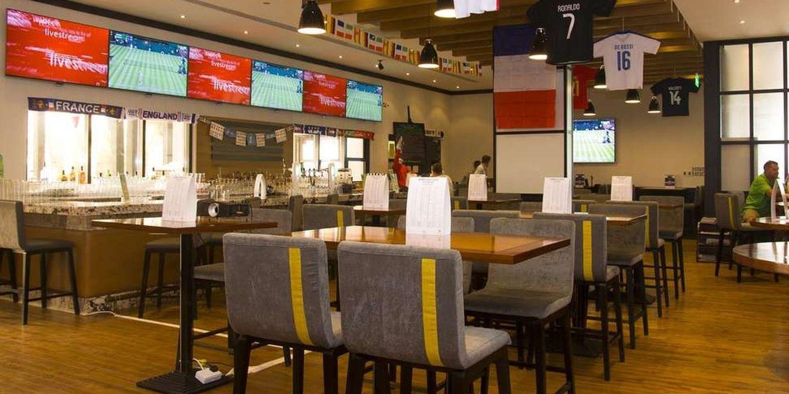 Al Zaher Interiors Interior Design Company Dubai Linkedin