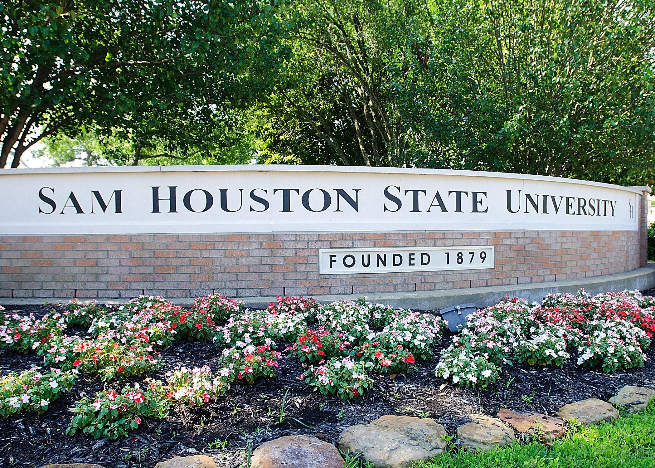 Sam Houston State University | LinkedIn