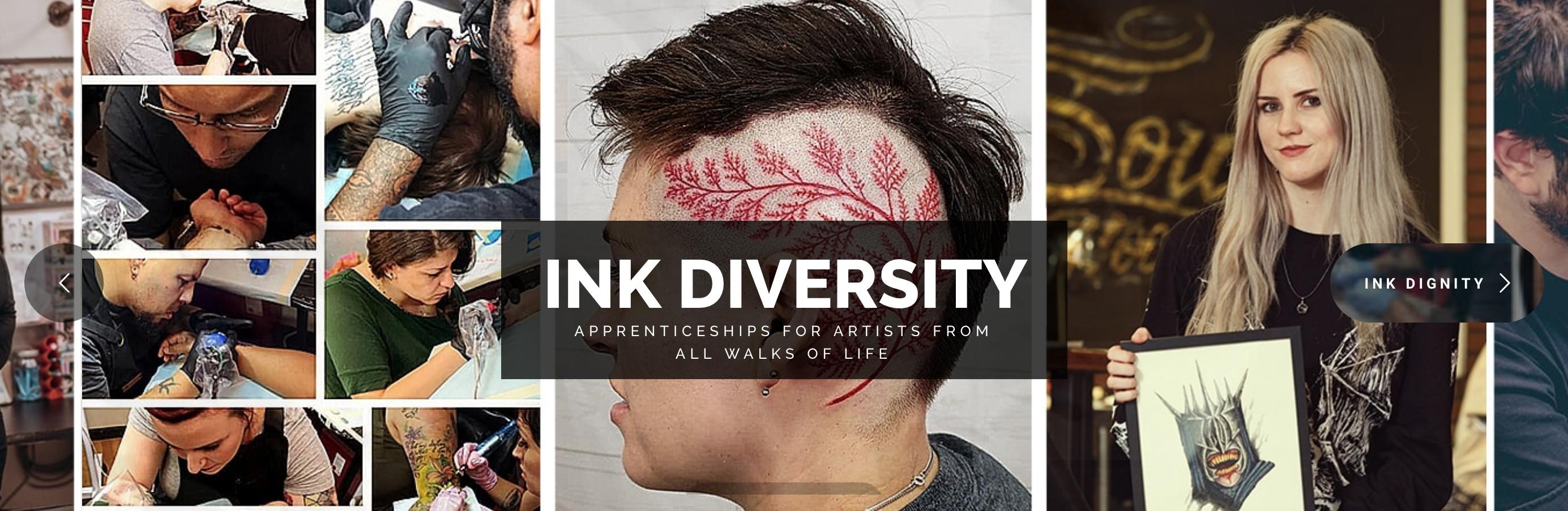 Body Art Soul Tattoos Linkedin