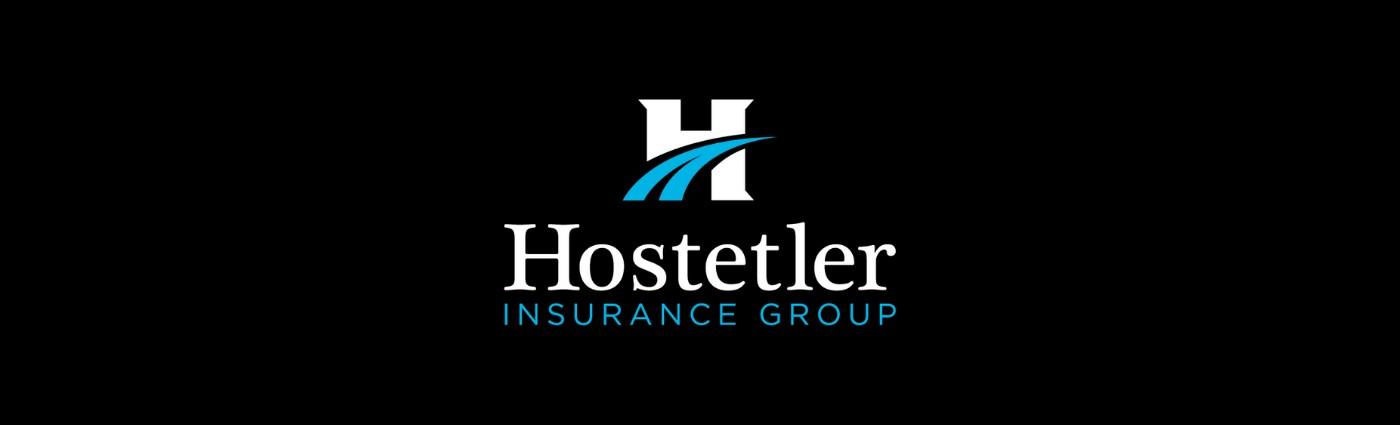 Hostetler Insurance Group Llc Linkedin
