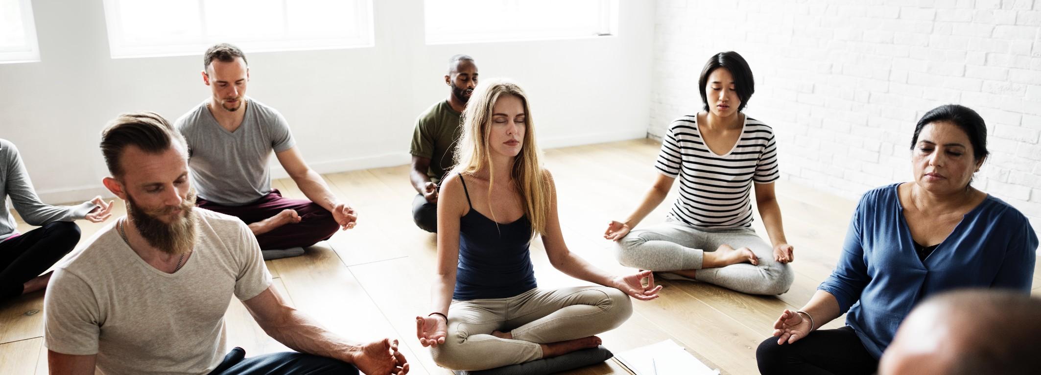 Yoga For Health Long Island Inc Linkedin