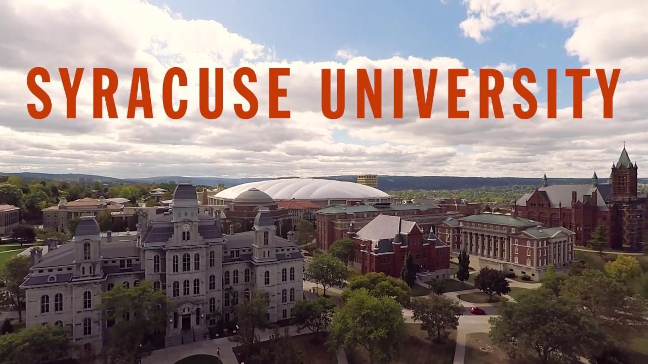 Syracuse University Renee Crown University Honors Program Linkedin