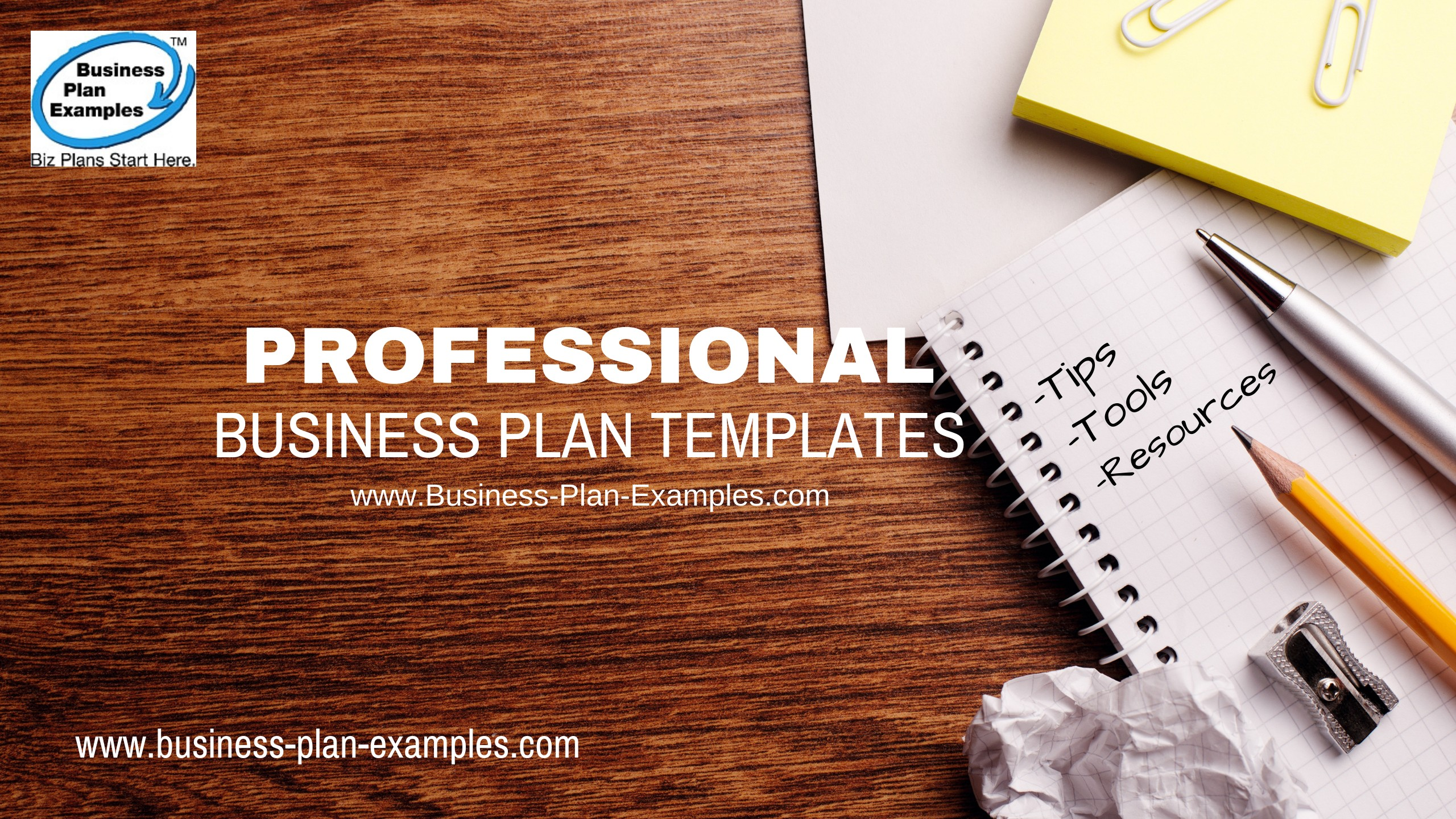 Business Plan Examples Linkedin