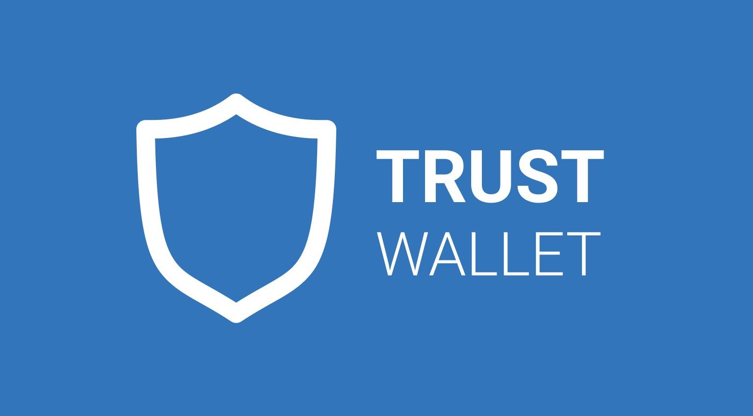 Trust Wallet   LinkedIn