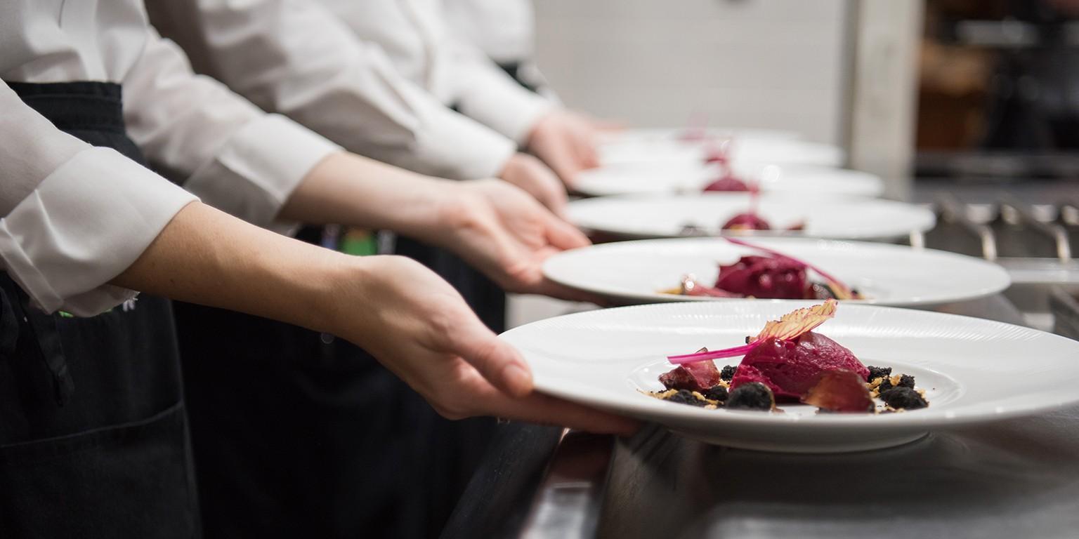 Culinary Vegetable Institute | LinkedIn