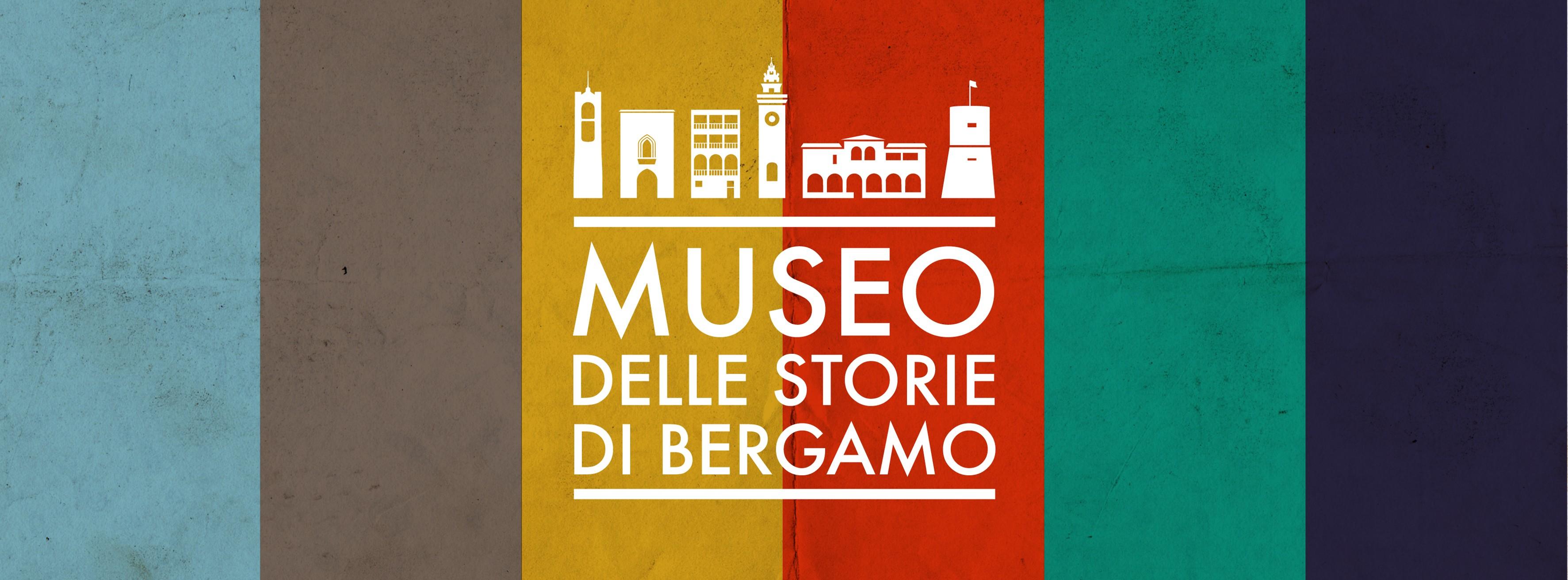 Offerte Lavoro Fotografo Bergamo museo delle storie di bergamo | linkedin