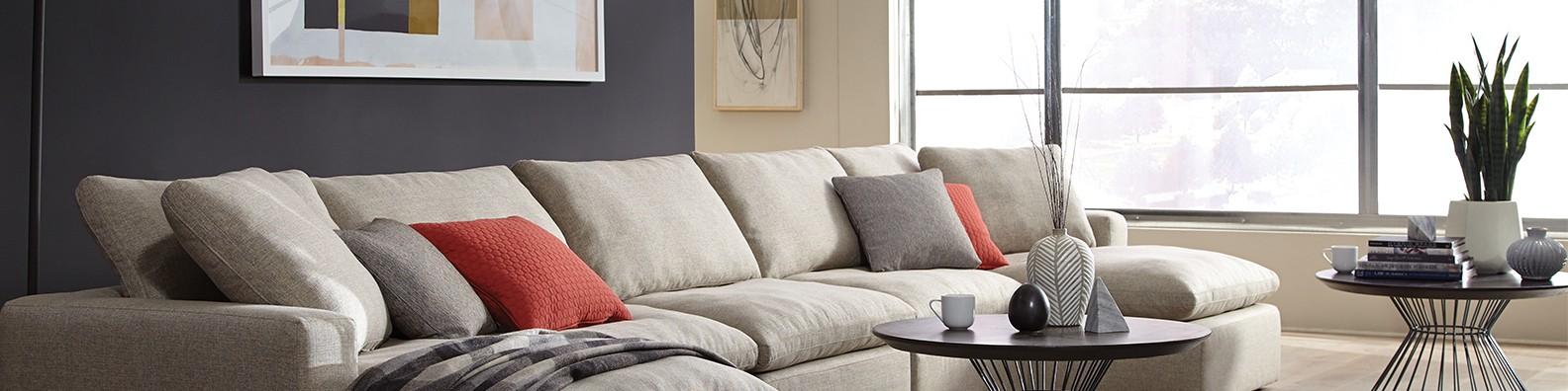 Palliser Furniture Upholstery Ltd.  LinkedIn