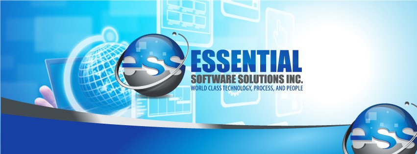 Essential Software Solutions Linkedin