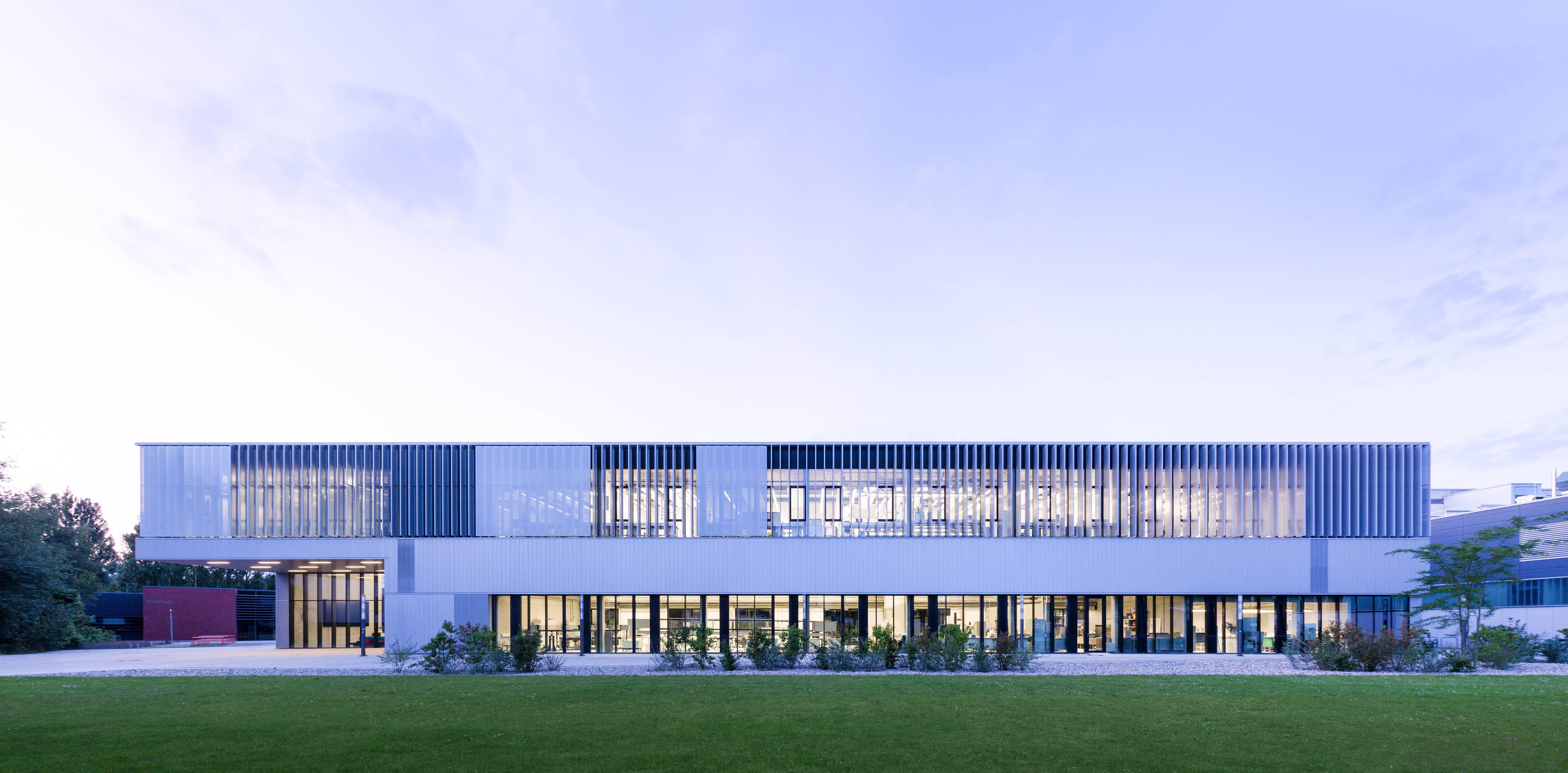 Hochschule Wismar Mission Statement Employees And Hiring Linkedin