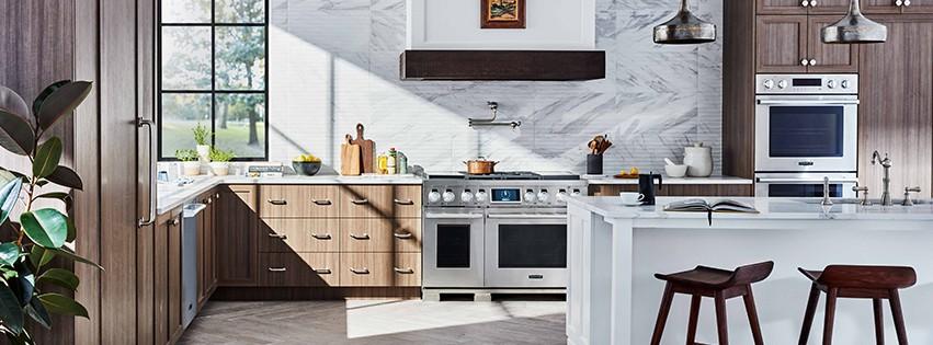 Signature Kitchen Suite | LinkedIn