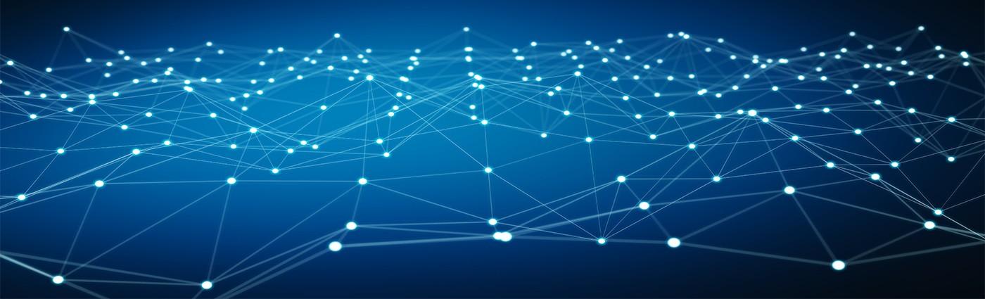 Simoco Wireless Solutions Linkedin