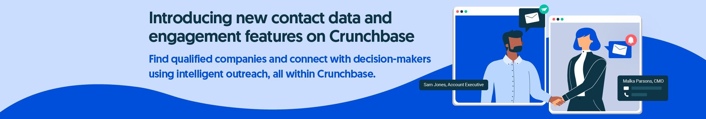 Speechmatics Crunchbase Company Profile Funding Slovakia
